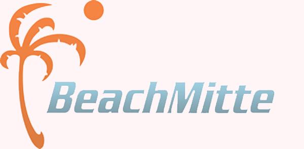 BeachMitte_klein_für daty webseite