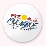 FetedelaMusique-Logo-imKreis-300dpi für die daty seite