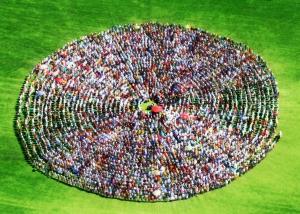 Hiatus Spirale 2005 in Costinesti