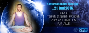 IYD 2016_Banner_deutsch