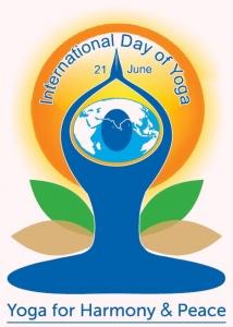 IYD-Logo-Embassy