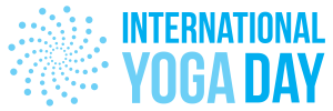 Internation-Yoga-Day-Logo-Final-Landscape