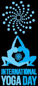 Internation-Yoga-Day-Logo-Final-Main