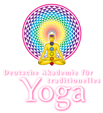 Deutsche Akademie für traditionelles Yoga e.V.