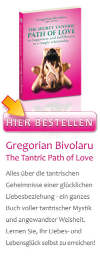 Secret-tantric-path-of-Love-Buch-Kaufbutton-neu