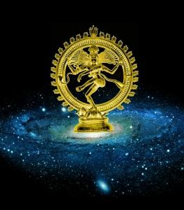 Shivaratri-Meditation-Muenchen