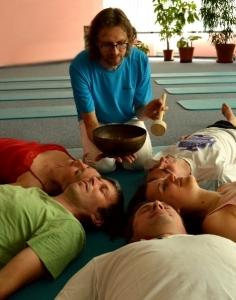 Spirituelle-Musik-Muenchen-1