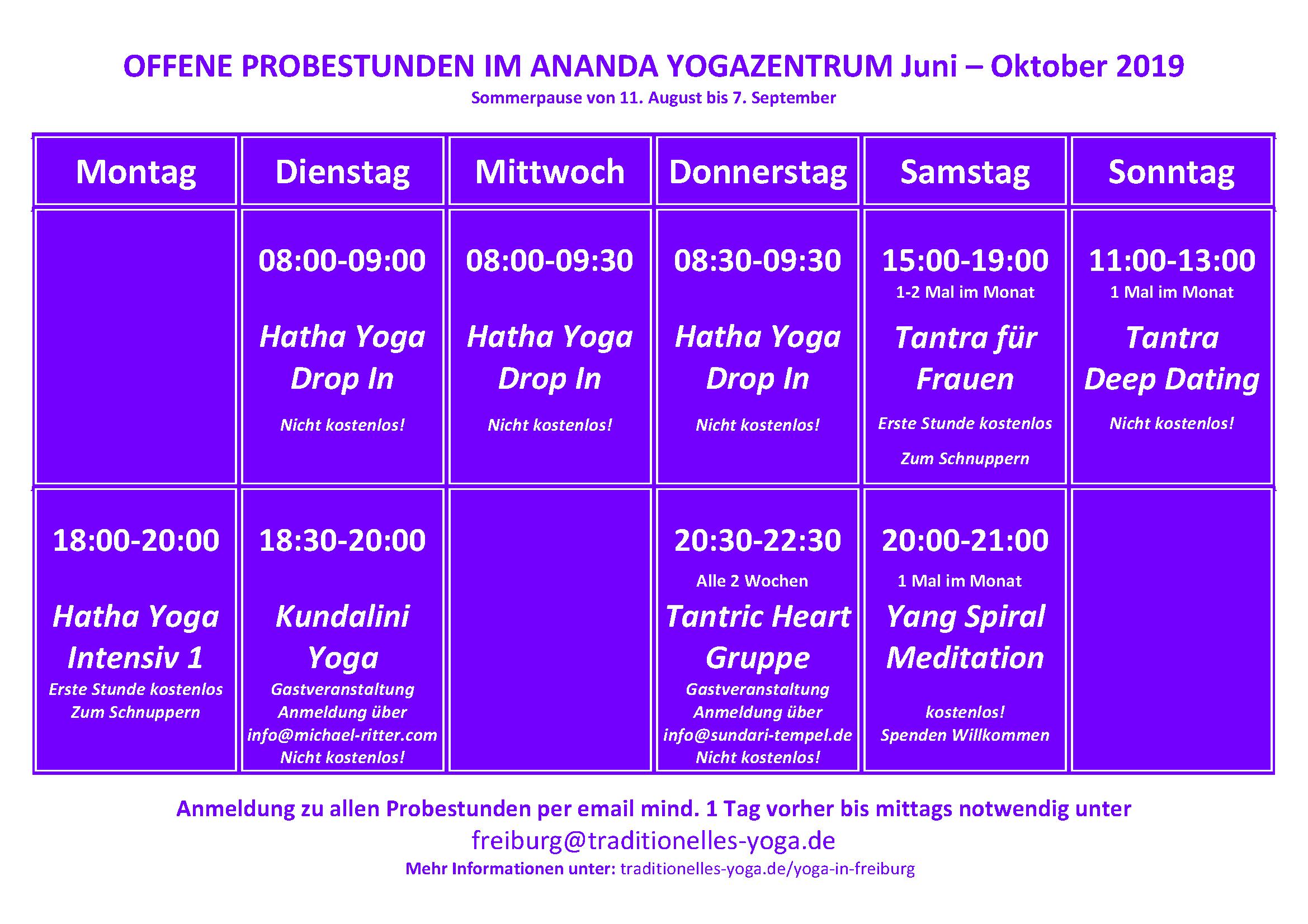 http://traditionelles-yoga.de/wp-content/uploads/Stundenplan-RS-Faltblatt-Version-ab-Juni-2019-NEU.png