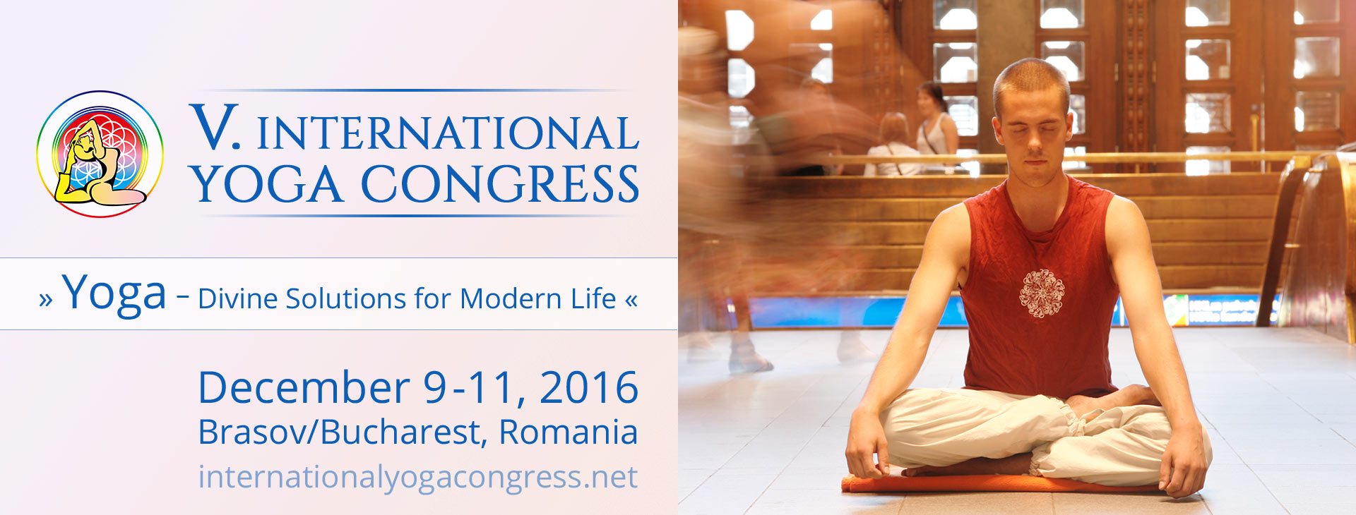 yoga-congress-2016-banner-02
