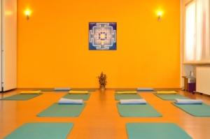Yogazentrum-in-der-Au-Muenchen