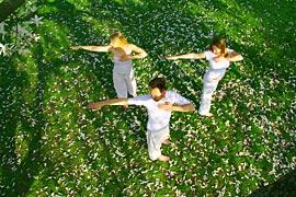 Neuer Yogakurs Hamburg kostenlose Probestunde