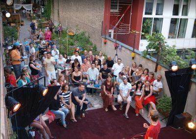 berlin_mahayoga_zentrum_feier