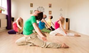 yoga-kurs-probestunde-nuernberg