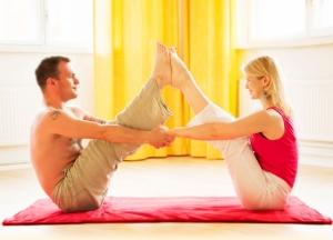 tantra-yoga-kurs