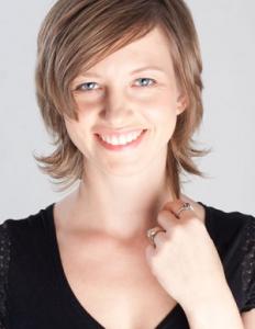 lehrer-irma-Susanne-Schuster