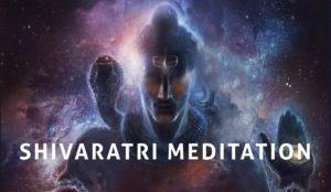 shivaratri_header