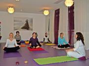 stuttgart-yogacenter