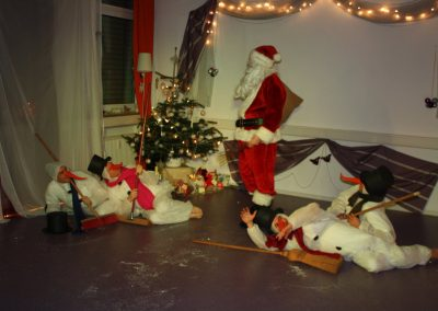 stuttgart_2011_zu_weihnachten