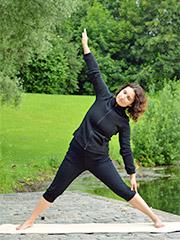 yoga-muenchen-aktuelles-intro
