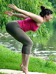 yoga-muenchen-yoga-kurs-intro