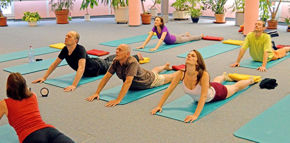 yoga-muenchen-yoga-kurs