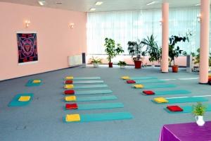 yoga-muenchen-yogazentrum-olypmiazentrum