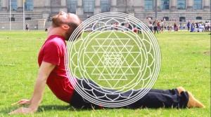 yoga-tantra-freiburg-bhujangsasana-ts