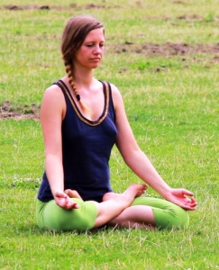 yoga-tantra-freiburg-padmasana