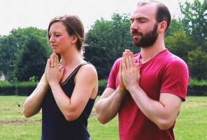 yoga-tantra-freiburg-surya-namaskara