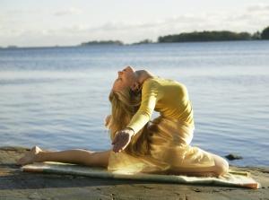 yoga-tantra-freiburg-taube