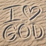 Bhakti Yoga - Yoga der bedingungslosen Hingabe zu Gott