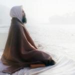 Raja Yoga – Yoga der Verschmelzung mit dem kosmischen Mental